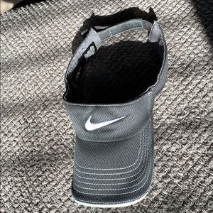 Nike Adult Unisex Men's / Women's Nike Golf Visor